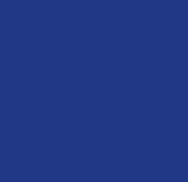 Logo CPAM